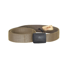 Eagle All Terrain Money Belt - Tan
