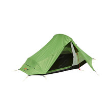BlackWolf Mantis Ultra Light 2 Adventure Tent - Green