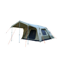 BlackWolf Turbo 240 Lite Plus Tent - Khaki