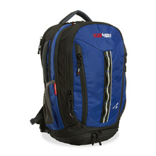 BlackWolf Atlas 40 Daypack - Blue