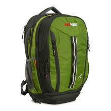 BlackWolf Atlas 40 Daypack - Forest
