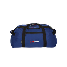 BlackWolf Dufflepack 100 Dufflebag - Blue