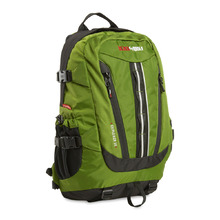 BlackWolf Explorer 35 Daypack - Forest