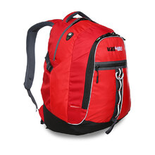 BlackWolf Freestyle 30 Daypack - Chilli