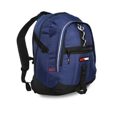BlackWolf Oxford 30 daypack Navy - Navy