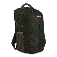 BlackWolf Dart 30 Daypack - Black