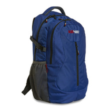 BlackWolf Dart 30 Daypack - Blue