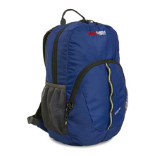 BlackWolf Buzz 30 Daypack - Blue