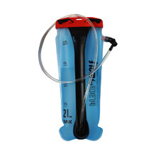 BlackWolf Tank Hydration Reservoir 2L
