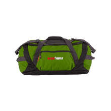 BlackWolf Adventure Duffle 40 - Forest