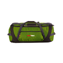 BlackWolf Adventure Duffle 80 - Forest