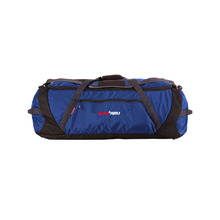 BlackWolf Adventure Duffle 120 - Blue
