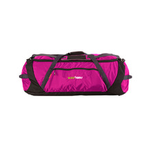BlackWolf Adventure Duffle 120 - Magenta