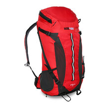 BlackWolf Cirrus 35 Daypack - Chilli