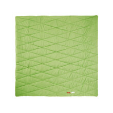 BlackWolf Outdoor Blanket - Green