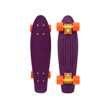 Penny Complete Cruiser Skateboard - 22 Sundown