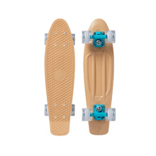 Penny Complete Cruiser Skateboard - 22 Dreamland
