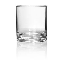 Primus Tritan Scotch Glass 413ML