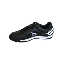 Patrick Turf Shoes Black/White