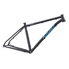 Ritchey FRAMESET MOUNTAIN
