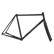 Ritchey FRAMESET ROAD
