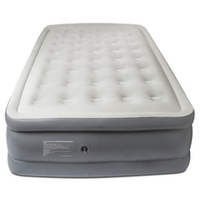 Roman Queen Double High Air Mattress