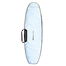 Ocean & Earth Sup Barry Board Cover - Blue