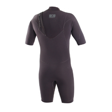 Ocean & Earth Men One Zero Zip 2/2 Spring Suit Wetsuit