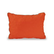 Thermarest Compressible Pillow Poppy Sleep Pillows