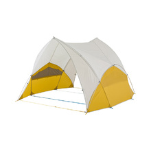 Thermarest Arrowspace Shelter - Mercury/Honey