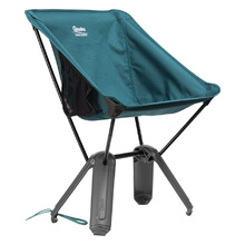 Thermarest Quadra Chair - Poseidon