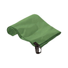 Packtowl Personal Body Towel Clover