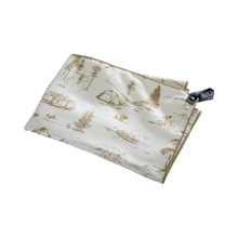 PackTowl Personal - Beach Towel - Outdoor Canvas