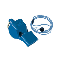 Fox40 Marine Classic Whistle - Blue