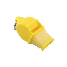 Fox40 Sonik Blast Whistle CMG - Yellow