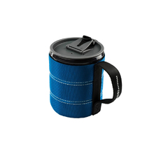GSI Infinity Backpacker Mug Tableware Blue