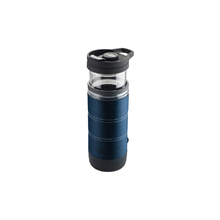 GSI Commuter Java Coffee Press Mug - Blue - 400 ml
