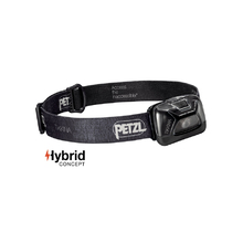Petzl TIKKINA® Headlamp - Black