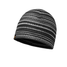 Buff Polar Hat Beanie - Picus Grey
