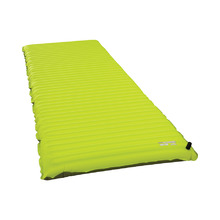 Thermarest Neoair Trekker Mattresses Trek Travel Lime Punch