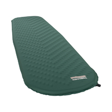 Thermarest Trail Lite Mattresses Trek Travel Smokey Pine