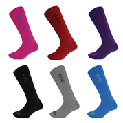 XTM Unisex Heater Adults Sock