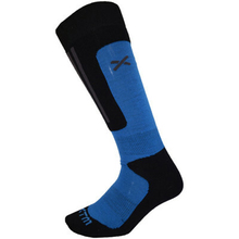 XTM Adult Unisex Socks Sochi Sock Blue
