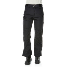 XTM Adult Female Snow Trousers Smooch Ii Pant Black