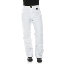 XTM Adult Female Snow Trousers Smooch Ii Pant White