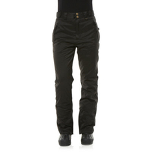 XTM Adult Female Snow Trousers Ruby Pants Black