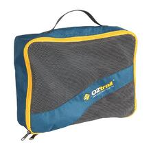 OZtrail Packing Cube - Large
