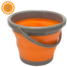 UST FlexWare Collapsible Bucket