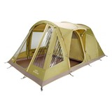 Vango Spectrum 600 Airbeam Tent