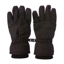 Elude Boy's Snow Classic Gloves